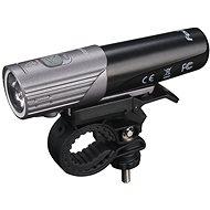 Fenix BC21R V2.0 - Kerékpár világítás
