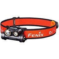 Fenix HM65R-T - Fejlámpa