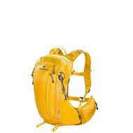 Ferrino Zephyr 12 + 3 sárga színű - Sporthátizsák