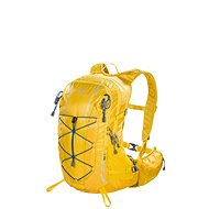 Ferrino Zephyr 22 + 3 sárga színű - Sporthátizsák