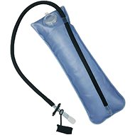 Ferrino H2 bag - 1 l - Víztasak
