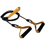 Finis Dryland Cord sárga fény - Fitneszgumi
