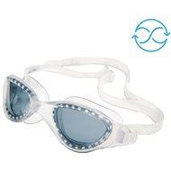 Finis Energy Clear/Smoke - Úszószemüveg