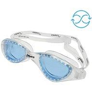 Finis Energy Clear / Blue - Úszószemüveg