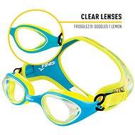 Finis Frooglez Lemon Clear - Úszószemüveg