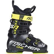 Fischer RC One Sport, méret: 42 2/3 EU / 275 mm - Síbakancs