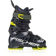 Fischer Ranger One 100 Vacuum Walk - Síbakancs