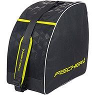 Fischer Skibootbag Alpine Eco - Sícipő táska