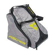 Fischer Skibootbag Alpine Fashion - Sícipő táska