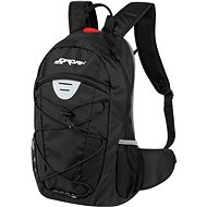 Force Jordan Ace 20 l, fekete