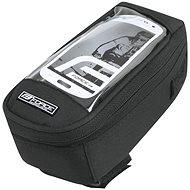 Force Phone Felső váztáska - fekete - Kerékpáros táska