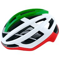 Force LYNX, ITALY - Kerékpáros sisak