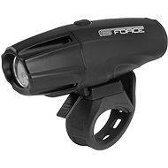 Force Shark USB - Kerékpár lámpa
