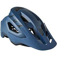 Kerékpáros sisak Fox Speedframe sisak MIP kék