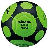 Mikasa FLL400 GBK - Futsal labda