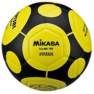Mikasa FLL400 YBK - Futsal labda