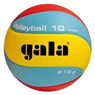Gala Volleyball 10 BV 5551 S - 210g - Röplabda