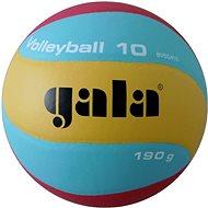 Gala Volleyball 10 BV 5541 S - 180g - Röplabda