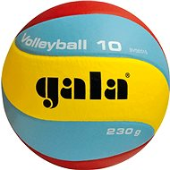 Gala Volleyball 10 BV 5651 S - 230 g - Röplabda