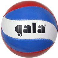 Gala Reklám Pro-line mini - Röplabda