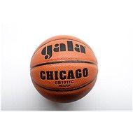 Gala Chicago 1-es méretű reklám - Kosárlabda
