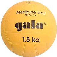 GALA 1,5 kg - Medicinlabda