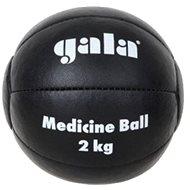 GALA - Medicinlabda
