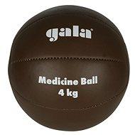 GALA 4 kg - Medicinlabda