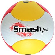 GALA Smash Pro 6 BP 5363 S - Strandröplabda