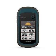 Garmin eTrex 22X EU TOPO - Kerékpáros GPS