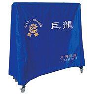 Giant Dragon C001 - Pingpong asztal ponyva