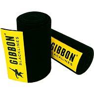 Gibbon Tree Wear - Védelem