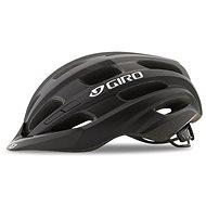 Kerékpáros sisak Giro Register Mat Black M/L