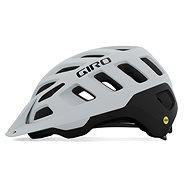 Kerékpáros sisak GIRO Radix Mat Chalk