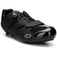 GIRO Savix HV+ Black - Kerékpáros cipő