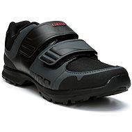 GIRO Berm - Kerékpáros cipő
