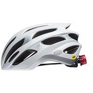 BELL Formula LED MIPS White/Silver M - Kerékpáros sisak