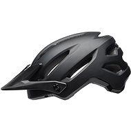 BELL 4Forty Mat/Glos Black M - Kerékpáros sisak