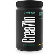 GymBeam Kreatin Crea7in 300 g - Kreatin