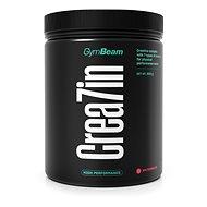 GymBeam Crea7in 600 g, watermelon - Kreatin