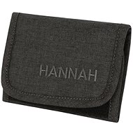Hannah Nipper Urb Anthracite