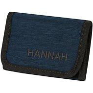 Hannah Nipper Urb Legion Blue