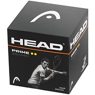 Head Prime 1db - Squash labda