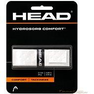 Head HydroSorb Comfort fehér - Grip