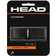 Head Ultimate fekete - Grip