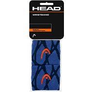 """Head Radical Wristband 2,5"""""""