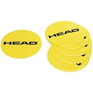 Head Targets - Edzőfelszerelés