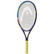 Head Novak 23 - Teniszütő