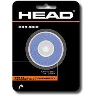 Head Pro Grip 3db - Tenisz grip