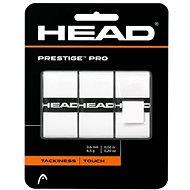 Head Prestige Pro 3 db white